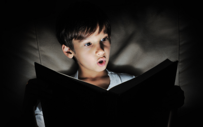 Tips for Improving Your Child's Reading Comprehension Skills